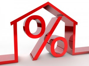 Cashback effective mortgage rates